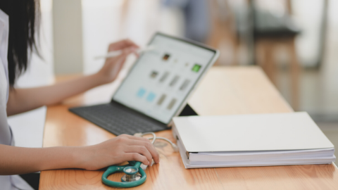 An Introduction to Telerehabilitation and Virtual Care