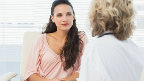 Let's Talk About Sex: Addressing Sexual Function With Your Patients