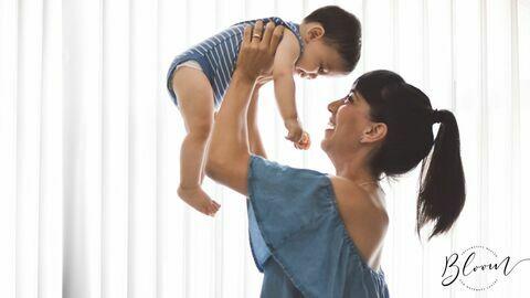 Postnatal Tips for New Parents