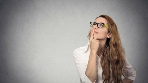 Biopsychosocial: It's More Than Just a Buzzword