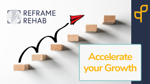 Accelerate your Growth by Increasing your Scope