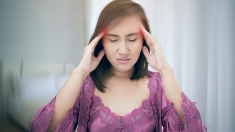 Beyond BPPV: Understanding Vestibular Rehabilitation
