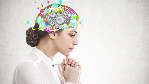 Mindfulness-Based Pain Relief: Discover How to Use Mindfulness in Pain Care