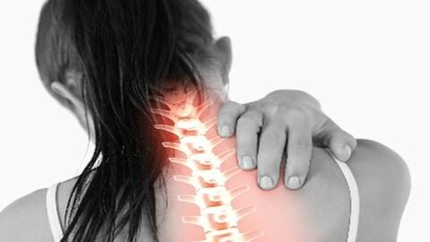 Management of Bone Disease and Skeletal Metastasis